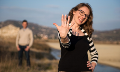 24 Tips for Selling Engagement and Wedding Rings