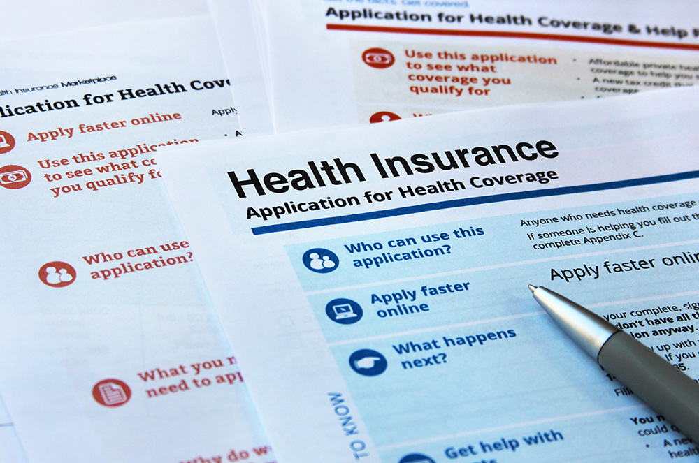 Why Group Insurance May Be Best for Your Business, Even If It's Just You
