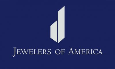 Jewelers of America Opens 2021 CASE Awards