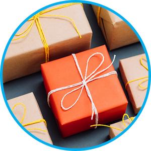 Creative Ways to Reward Your Employees This Holiday Season