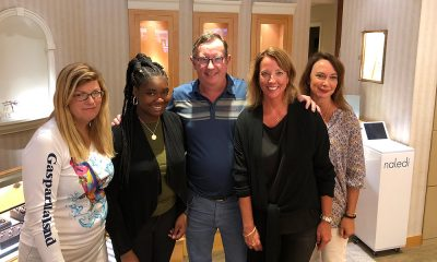 Milwaukee Jeweler Launches Diversity Internship Program