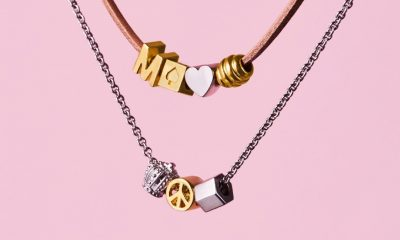 Jewelry Company Goes Public with Unusual Pricing Model