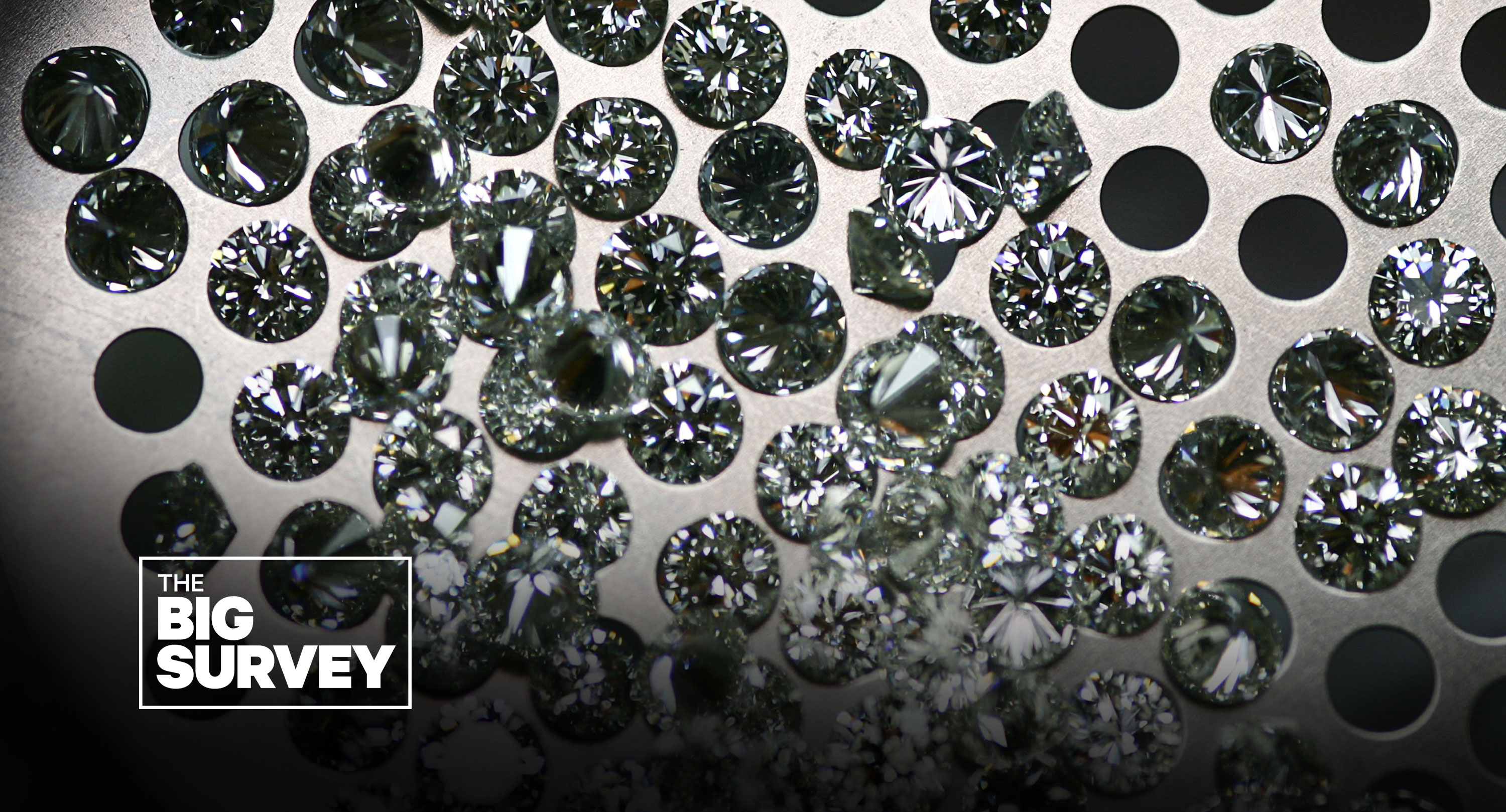 Manmade Diamond Legal Quiz: Can You Do Better Than the Jewelers in the 2018 Big Survey?