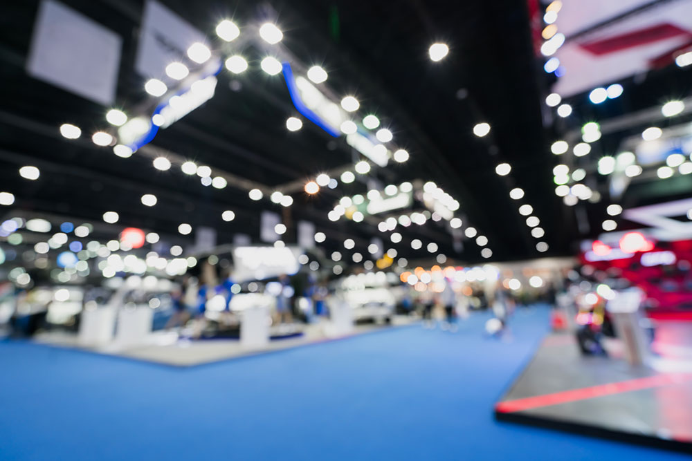 List of Jewelry Industry Trade Events for 2019 - InstoreMag com