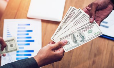 This Small Yet Logical Fee Can Add Big Profits to Your Bottom Line