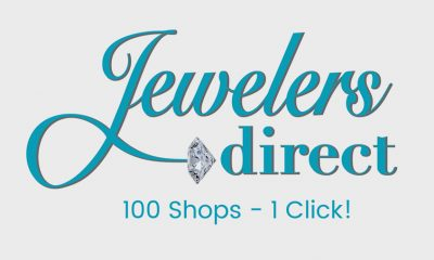 Sustainable Support for Jewelers and More Service News for December