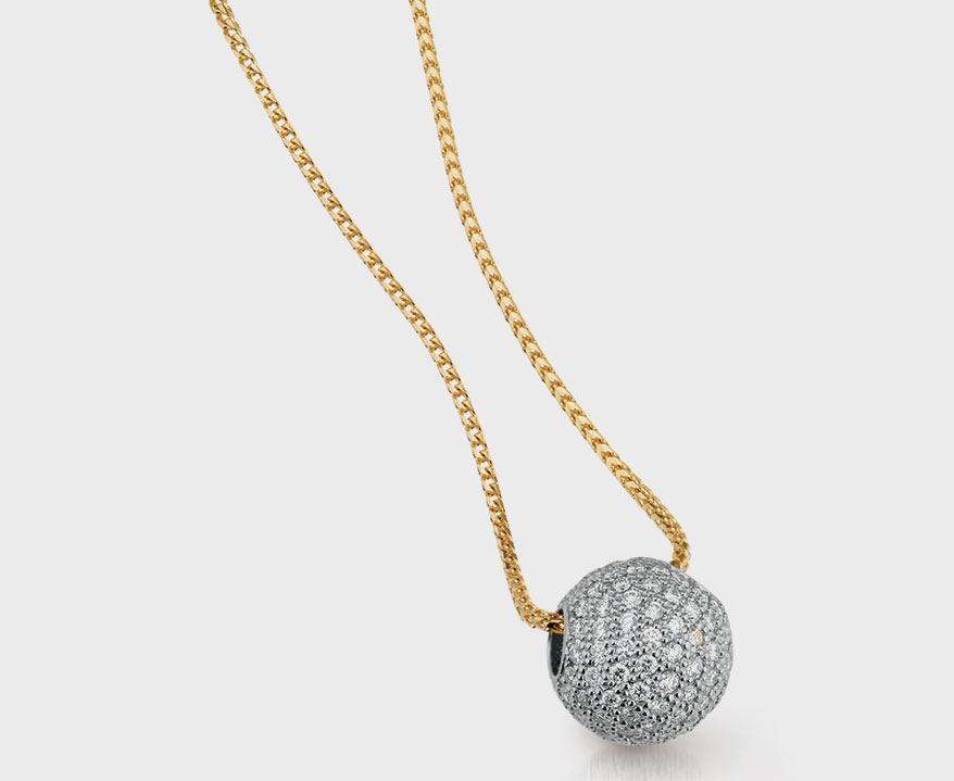 December's Latest Jewelry Releases Are Here
