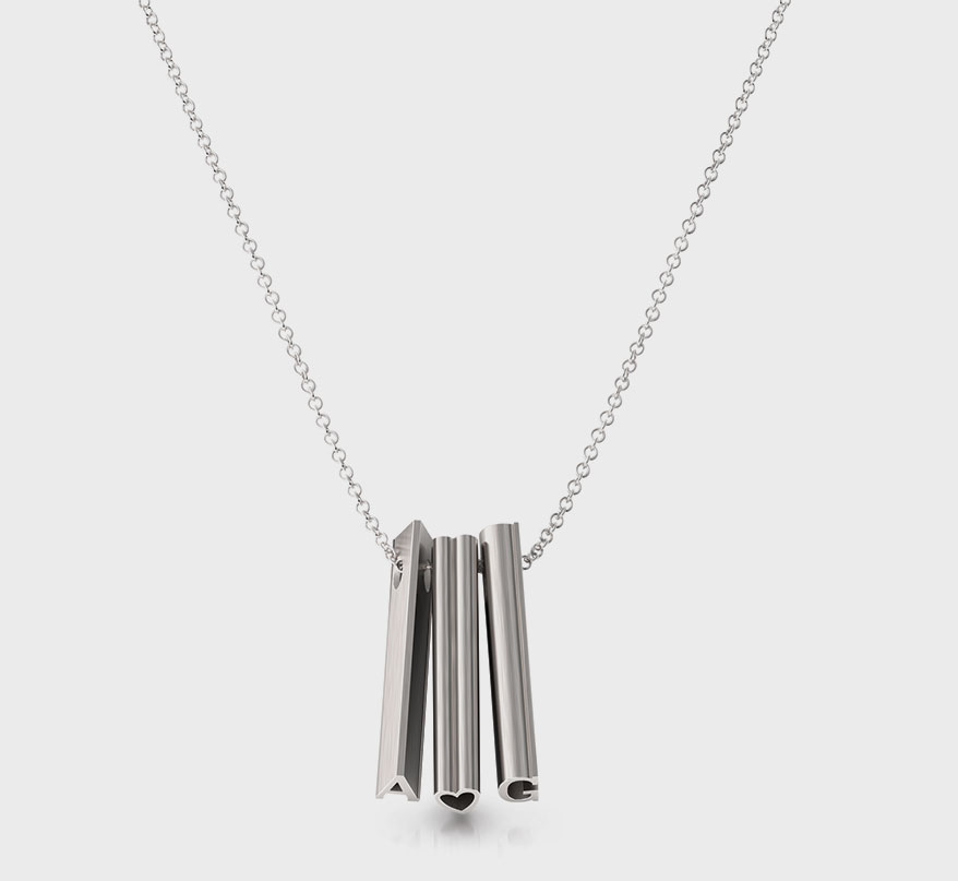 From Sentimental to Secret to Sustainable, Here Are Five New Jewelry Collections
