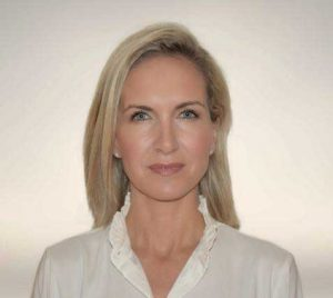 DPA Names Kristina Buckley Kayel to Role of Managing Director