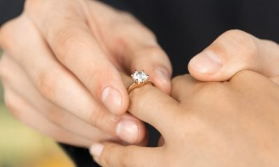 Jewelers' Gross Sales Are Up, but What About Margins? It's Time to Take a Closer Look At Bridal