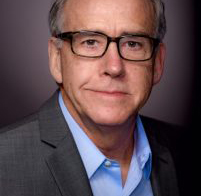Reed Jewelry Group Appoints Portfolio Sales Director for JCK and Luxury