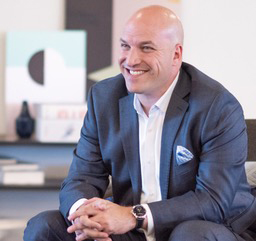 Picchiotti Expands U.S. Team with Former Retail Executive Mark Mazzarese