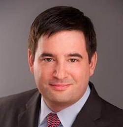 Matthew Tratner Joins GIA's Global Business Development Team