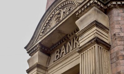 Why Bank Closings Could Be Good News for Your Store
