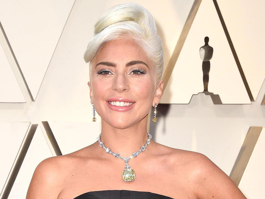 These Were the Most Dazzling Jewels at the 2019 Oscars