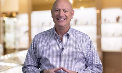 Video: To Build Your Jewelry Business, You Have to 'Stop the Stupid,' Says Jim Ackerman