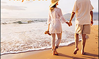 Edge Retail Academy Introduces Retirement Readiness Program