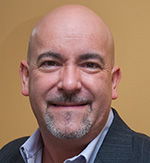 Well-Known Jeweler Bill Warren Now Offering Coaching Through Ascend Marketing