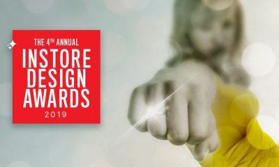 Best Silver Jewelry (Over $1,000) – 2019 Winners
