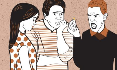 This Client Asked the Owner to Lie for Him … But Should the Owner Have Said Yes?