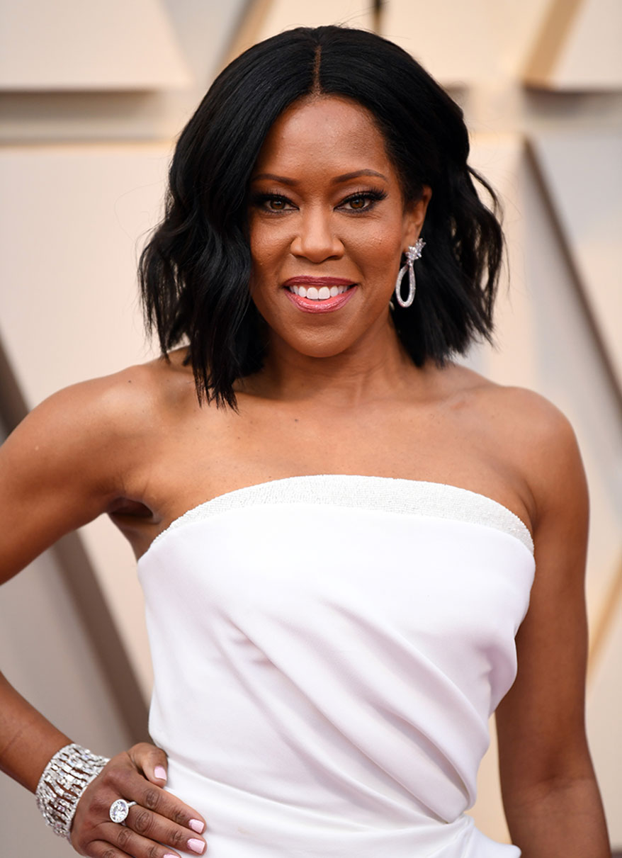 Here Is the Other Big Red Carpet Trend Besides Statement Necklaces and Linear Earrings