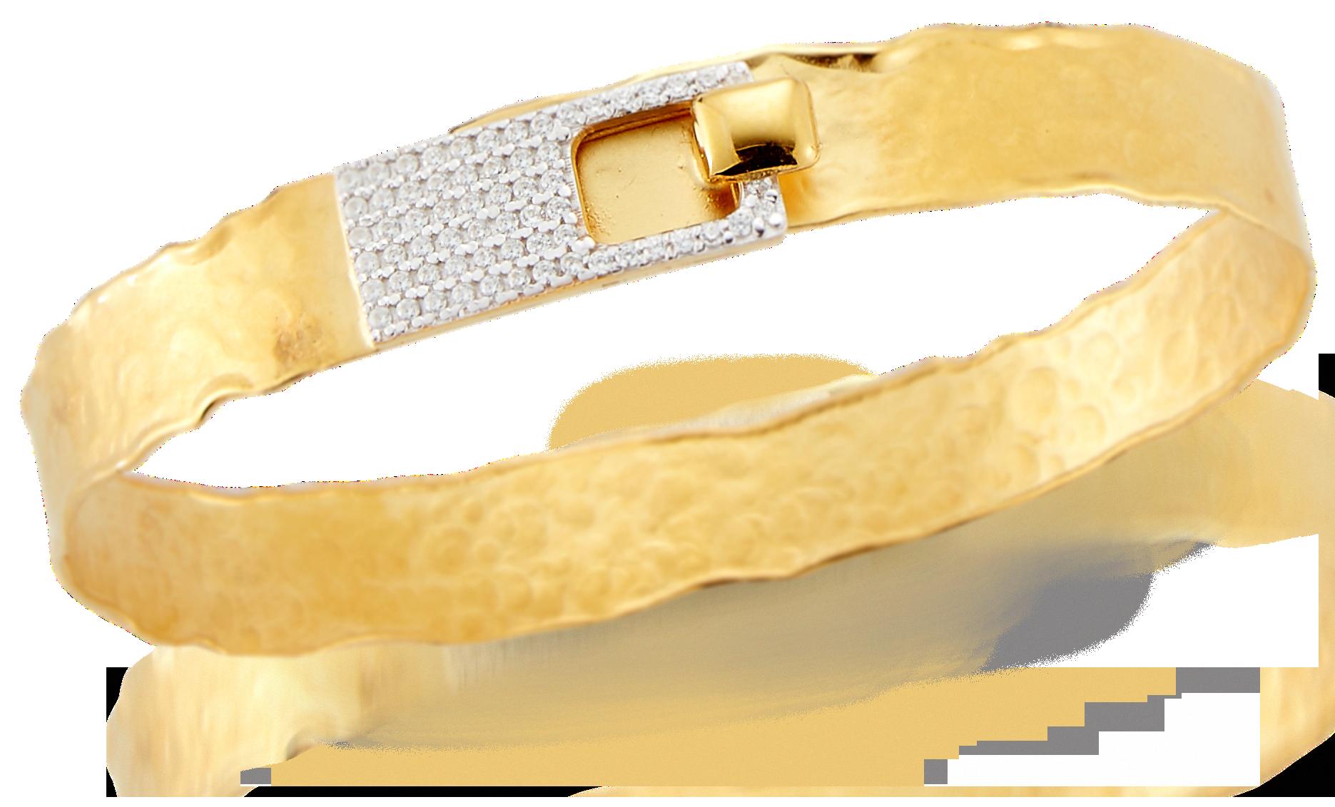 Best Bracelet (Under $5,000) – 2019 Winners
