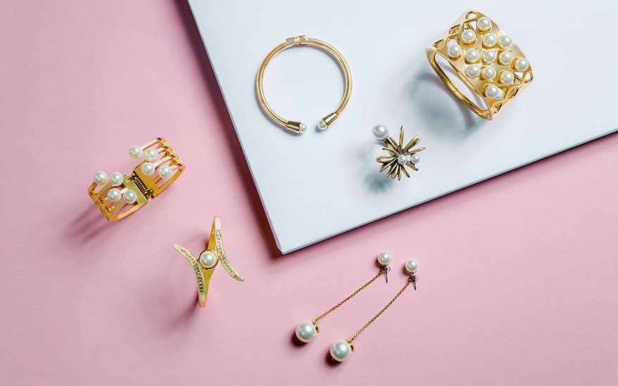 Sow Seeds of Disharmony In Your Customer's Jewelry Box