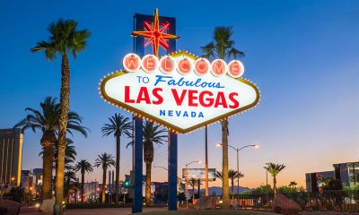 An Action Plan for Vegas, Father's Day Prep, A Risk Review and More Manager's To-Do Actions for June