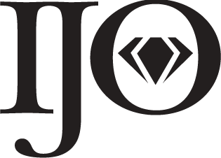 15 Ways IJO Makes You A Better Jeweler – Focused on the Future