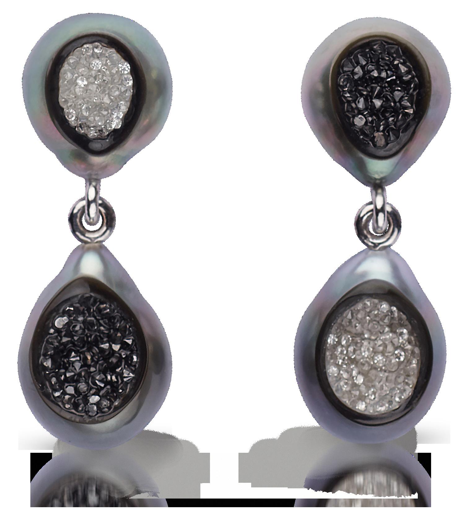 Best Pearl Jewelry (Over $5,000) – 2019 winner