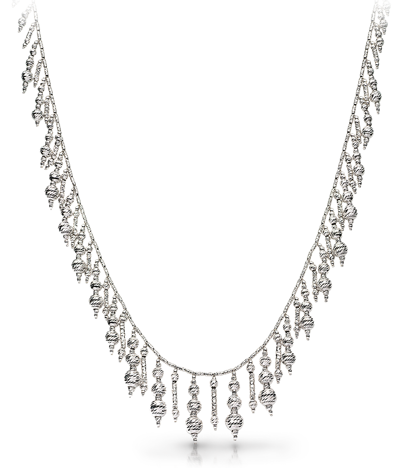 Best Platinum Jewelry – 2019 Winners