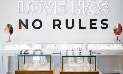 How Independent Jewelers Can Build a Strong Brand in a High-Tech World