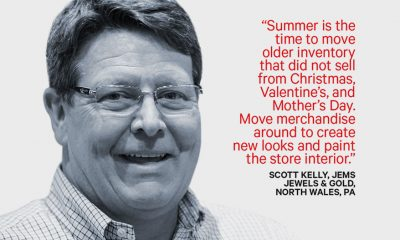 Fun, Sun and Strategy … And More Manager's To-Do Items for July