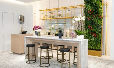 Mayors Opens Flagship Store in Merrick Park
