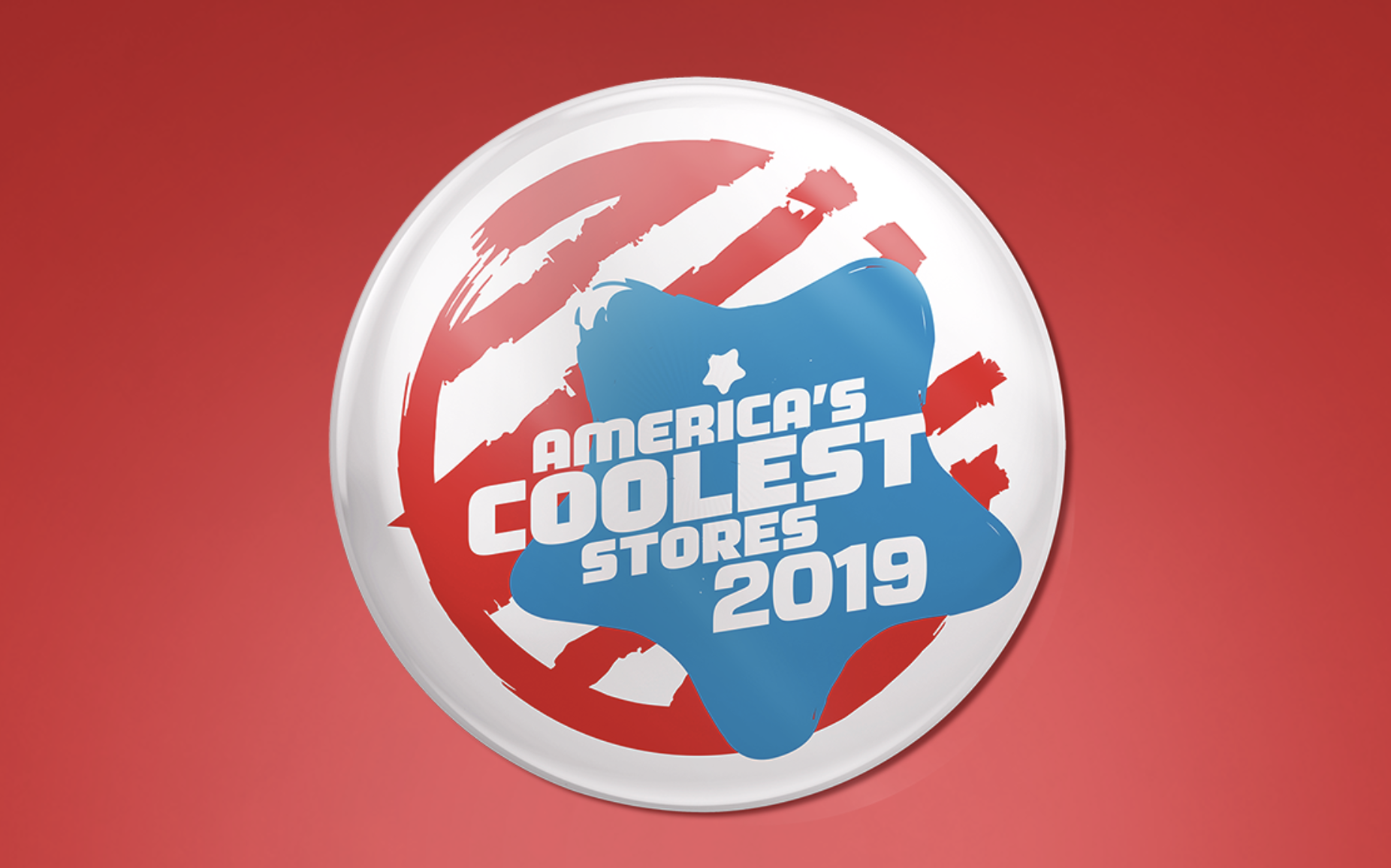 Meet the Judges of The 2019 America's Coolest Stores Contest