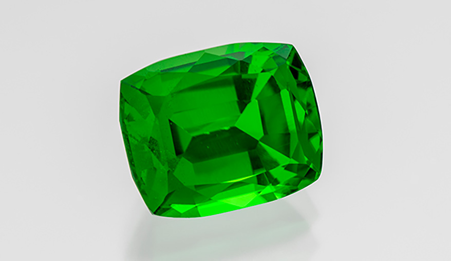 This Gemstone Sounds Like An Evil Planet or Skin Disease, But It's Really Quite Delightful
