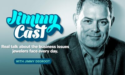 Podcast: Jeffrey Samuels on How to Build a Business to Support a Lifestyle