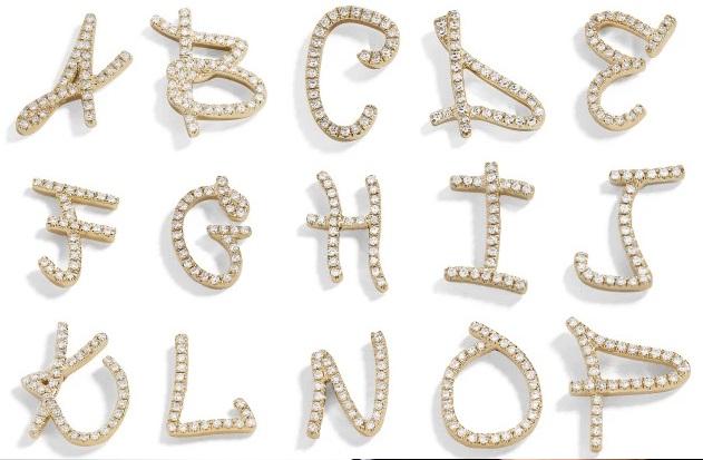 d3d7d7ecec0 Online Costume Jewelry Retailer Ventures Into Gold and Diamonds ...