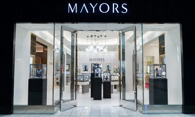 MAYORS Opens First Flagship in Atlanta at Lenox Square as Part of the Retailer's Relaunch