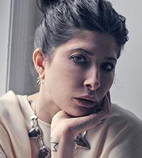 Mayors Collaborates with Jewelry Designer Pamela Love