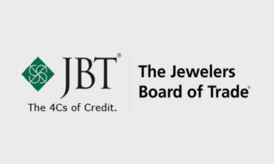 The Jewelers Board of Trade Launches the JBT Application Program Interface