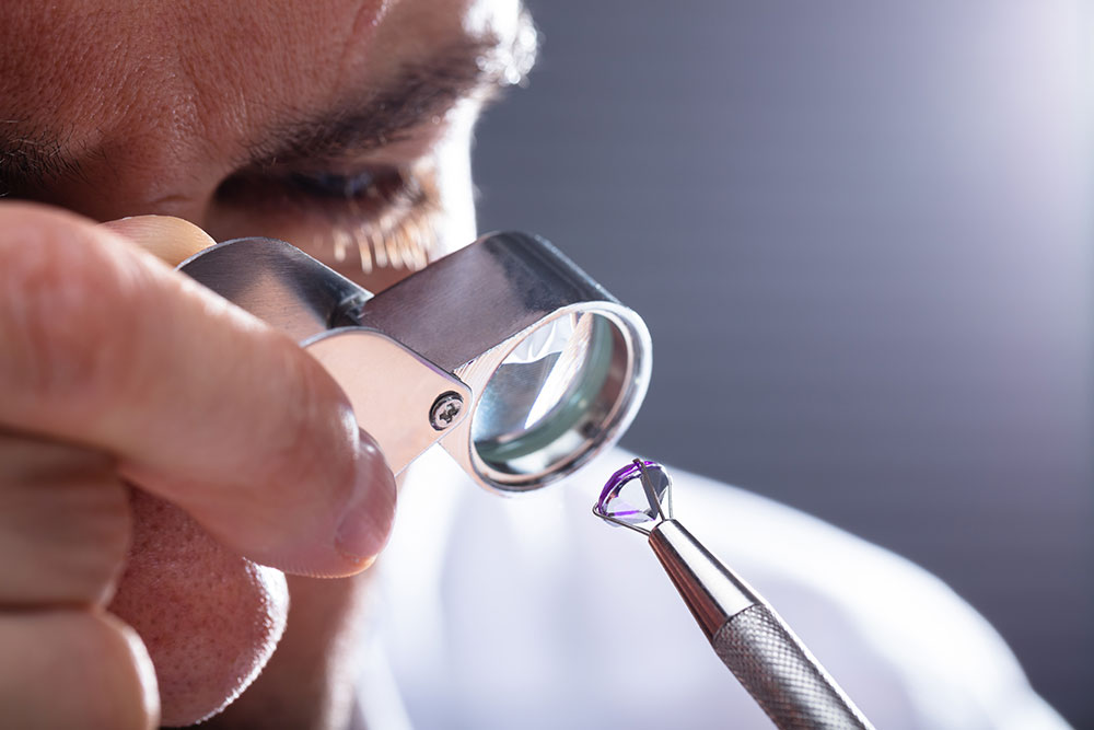11 Things That Only Jewelers Can Understand