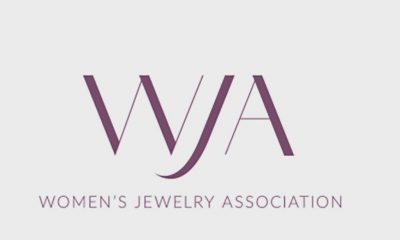 WJA Foundation Announces Scholarship Opportunities Now Open to Applicants