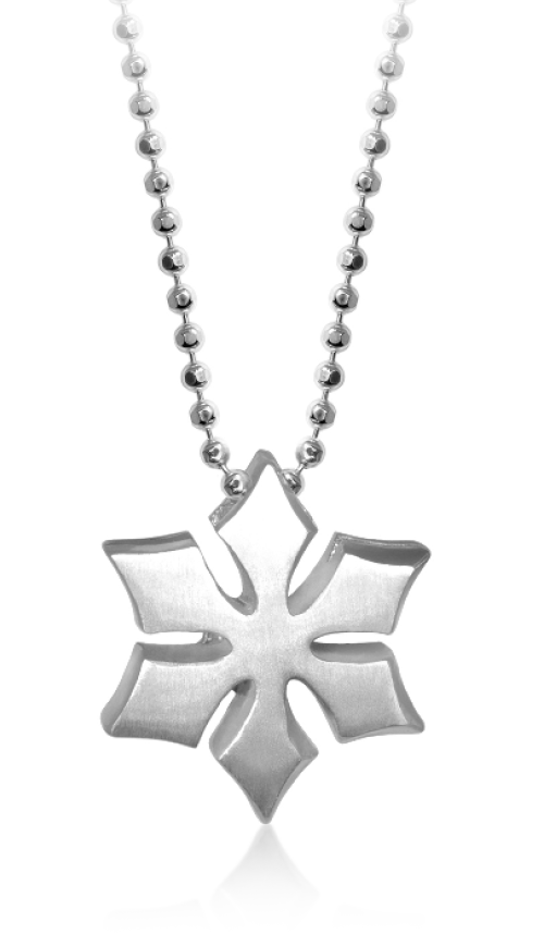 The Ultimate Silver Holiday Gift Guide