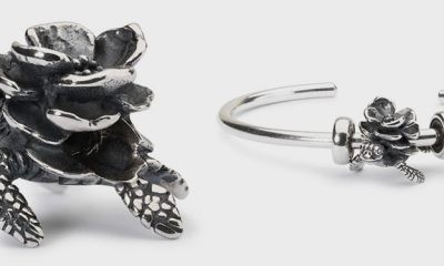 Trollbeads Announces Design Competition Winner