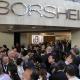 Borsheims Shareholders Weekend Demands All Hands on Deck
