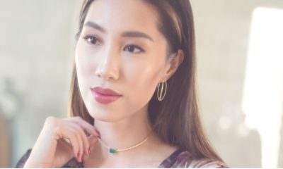 JA Tests Generic Jewelry Ad Campaign