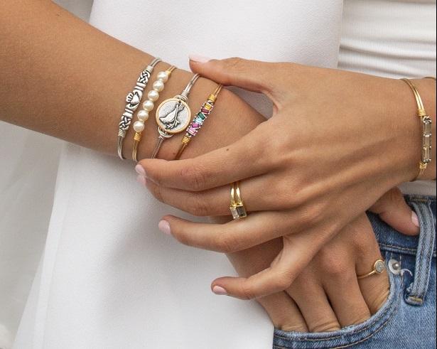 Online Jewelry Brand Raises $6.2M in Funding