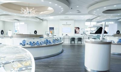 Family-Owned Day's Jewelers Expands Presence in New Hampshire