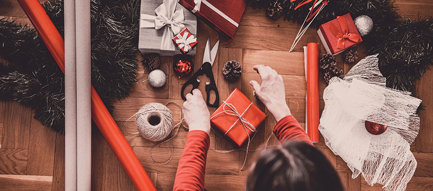 Holiday Readiness, Lab-Grown Pricing and More of Your Letters
